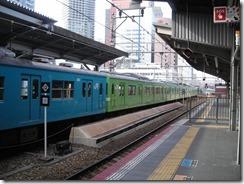 DSCN2999
