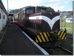 DSCN3366