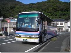DSCN3604