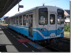 DSCN3563